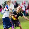 FG1_0069-Germany v USA U20 Women 8-17-12-©f-go
