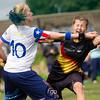 FG2_9284-Germany v USA U20 Women 8-17-12-©f-go