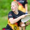 FG1_0087-Germany v USA U20 Women 8-17-12-©f-go