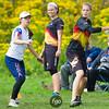 FG1_0088-Germany v USA U20 Women 8-17-12-©f-go