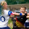 FG2_9283-Germany v USA U20 Women 8-17-12-©f-go