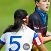 FG1_0085-Germany v USA U20 Women 8-17-12-©f-go