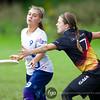 FG1_0091-Germany v USA U20 Women 8-17-12-©f-go