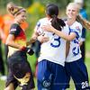 FG1_0068-Germany v USA U20 Women 8-17-12-©f-go