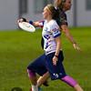 FG1_0082-Germany v USA U20 Women 8-17-12-©f-go