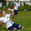 FG2_9281-Germany v USA U20 Women 8-17-12-©f-go