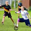 FG1_0076-Germany v USA U20 Women 8-17-12-©f-go