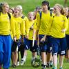 FG1_0050-Germany v USA U20 Women 8-17-12-©f-go