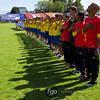 FG1_0051-USA v Colombia U20 Women Final 8-18-12-©f-go