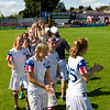 FG1_0074-USA v Colombia U20 Women Final 8-18-12-©f-go