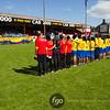 FG1_0056-USA v Colombia U20 Women Final 8-18-12-©f-go
