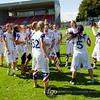 FG1_0076-USA v Colombia U20 Women Final 8-18-12-©f-go