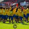 FG2_0692-USA v Colombia U20 Women Final 8-18-12-©f-go