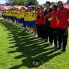 FG1_0052-USA v Colombia U20 Women Final 8-18-12-©f-go
