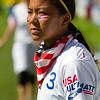 FG2_0690-USA v Colombia U20 Women Final 8-18-12-©f-go