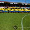 FG1_0059-USA v Colombia U20 Women Final 8-18-12-©f-go