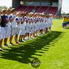 FG1_0041-USA v Colombia U20 Women Final 8-18-12-©f-go