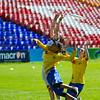 FG2_0688-USA v Colombia U20 Women Final 8-18-12-©f-go