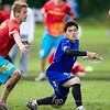 FG1_0021-Japan v Russia Open 8-17-12-©f-go