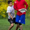 FG1_0024-Great Britain v Italy Open 8-17-12-©f-go