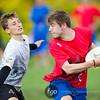 FG1_0003-Great Britain v Italy Open 8-17-12-©f-go