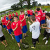 FG2_9261-Great Britain v Italy Open 8-17-12-©f-go