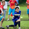 FG1_0022-Japan v Russia Open 8-17-12-©f-go