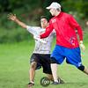 FG1_0030-Great Britain v Italy Open 8-17-12-©f-go