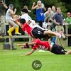 FG1_0426-USA v Canada Open 8-17-12-©f-go