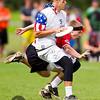 FG2_9390-USA v Canada Open 8-17-12-©f-go