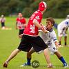FG1_0410-USA v Canada Open 8-17-12-©f-go