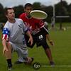 FG1_0478-USA v Canada Open 8-17-12-©f-go