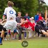 FG1_0418-USA v Canada Open 8-17-12-©f-go