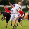 FG2_9408-USA v Canada Open 8-17-12-©f-go