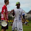 FG1_0452-USA v Canada Open 8-17-12-©f-go
