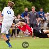 FG1_0419-USA v Canada Open 8-17-12-©f-go