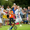 FG1_0434-USA v Canada Open 8-17-12-©f-go