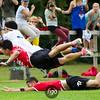 FG1_0427-USA v Canada Open 8-17-12-©f-go