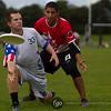FG1_0477-USA v Canada Open 8-17-12-©f-go