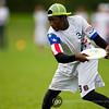 FG2_9396-USA v Canada Open 8-17-12-©f-go