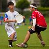 FG1_0460-USA v Canada Open 8-17-12-©f-go