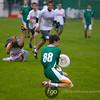 FG2_8751-Austria v Ireland Open 8-15-12-©f-go