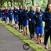 FG2_8730-Team Sweden 8-15-12-©f-go