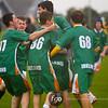 FG2_8760-Austria v Ireland Open 8-15-12-©f-go