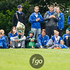 FG1_0001-Team Israel 8-15-12-©f-go