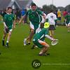 FG2_8759-Austria v Ireland Open 8-15-12-©f-go