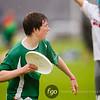 FG1_0122-Austria v Ireland Open 8-15-12-©f-go