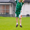FG2_8740-Austria v Ireland Open 8-15-12-©f-go
