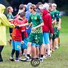 FG1_0081-Australia v Russian Federation Open 8-15-12-©f-go