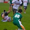 FG2_8750-Austria v Ireland Open 8-15-12-©f-go